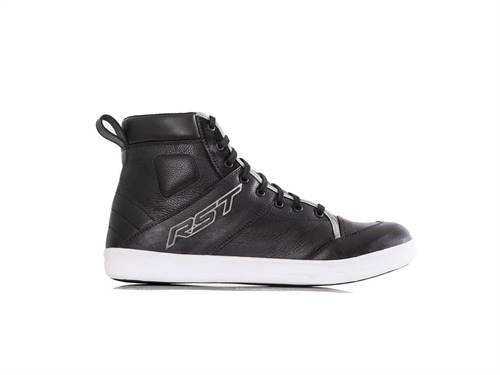 Chaussures RST Ladies Urban II Route standard noir/gris