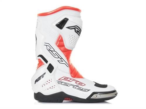 Bottes RST Pro Series Race Sport