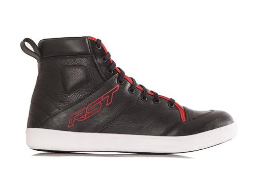 Chaussures RST Urban II