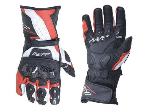 Gants RST Delta III CE cuir