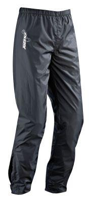 Pantalon pluie Ixon Compact