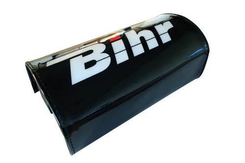Mousse de guidon Bihr noir pour guidon sans barre