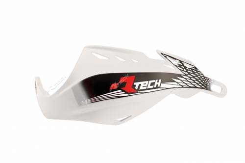 Protège-mains Racetech Gladiator