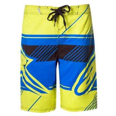 Sportswear & Sacs Alpinestars