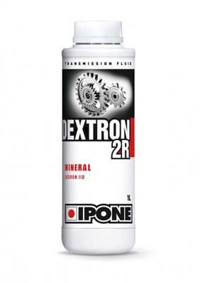 Huile de transmission Ipone Dextron 2R