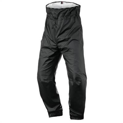 Pantalon de pluie Scott Ergonomic Pro DP