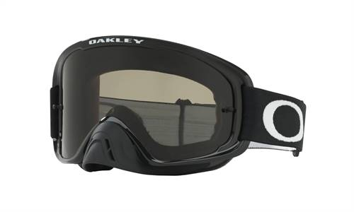 Masque Oakley O-Frame 2.0 Mx jet black