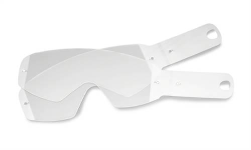 Tear Off Oakley O-Frame 2.0