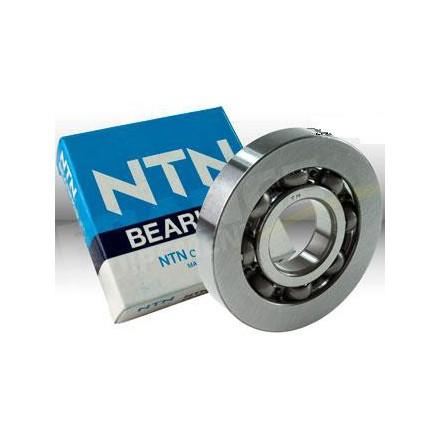Roulement de roue NTN