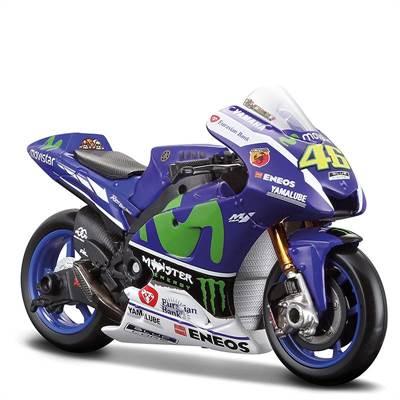 Jouet Moto