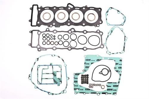 Pochette complète de joints moteur Centauro