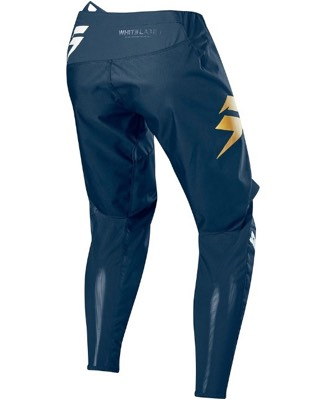 Pantalon cross Shift Whit3 Label