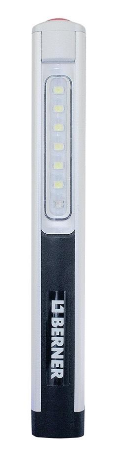 Stylo Berner LED Premium