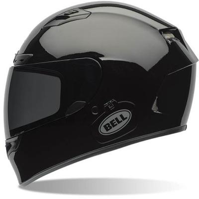 Casque intégral Bell Qualifier DLX Solid