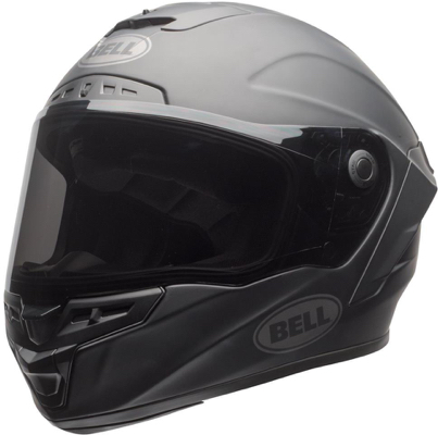 Casque intégral Bell Star Solid