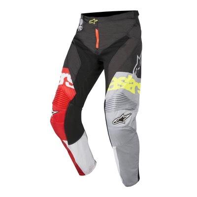 Pantalons Alpinestars