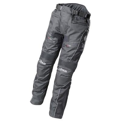 Pantalon moto Strada str 150
