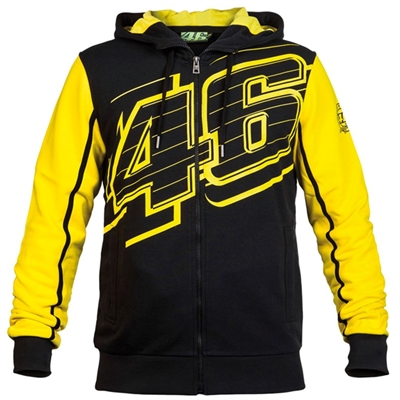 Sweat VR46 Forty six