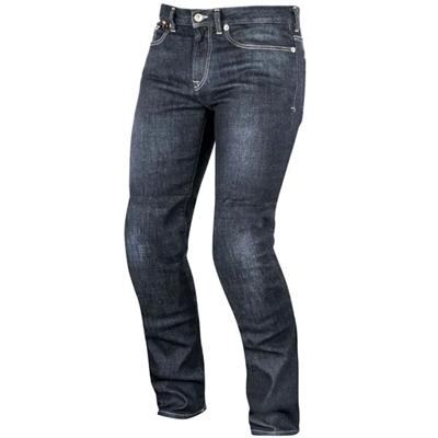 Pantalon Jean Alpinestars Charlie bleu