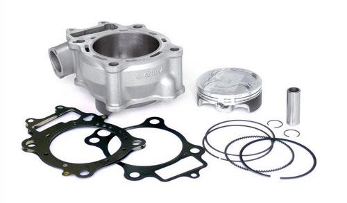 Kit moteur Athena Honda