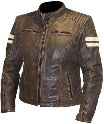 Veste RST Ladies Roadster cuir été