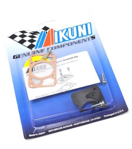 Kit réparation pompe à essence Mikuni