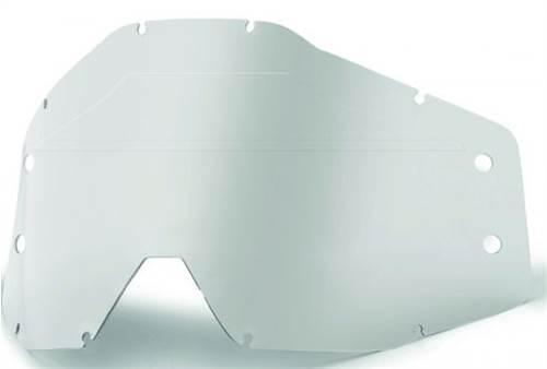 Ecran pour masque 100% Accuri Forecast Sonic