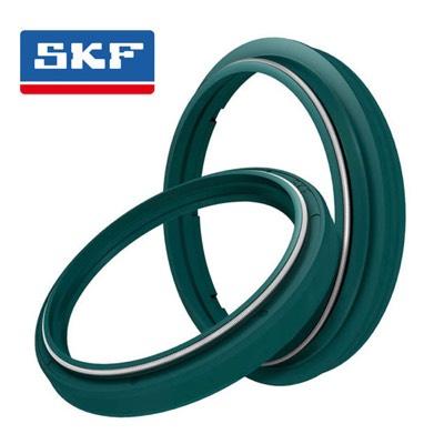 Kit joint spi SKF avec cache poussière