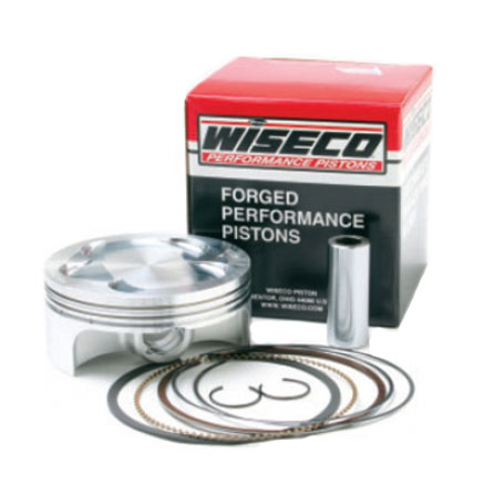 Kit piston Wiseco forgé