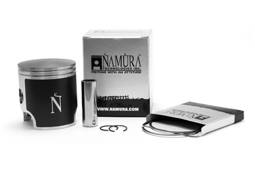Kit piston Namura