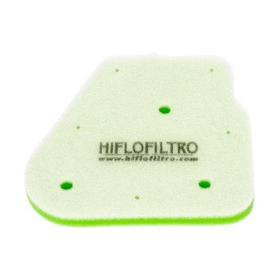 Filtre à air double mousse Hiflofiltro