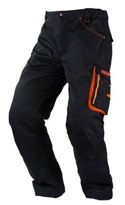 Pantalon cross Kenny 2019 Racing