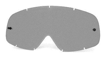 Écran de rechange marque Oakley O Frame Lexan
