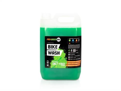 Nettoyant RISK RACING Pro Green Bike Wash 5L