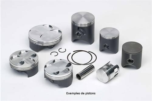 Kit piston Tecnium