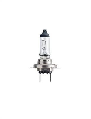 Ampoule Philips H7 12V/55W