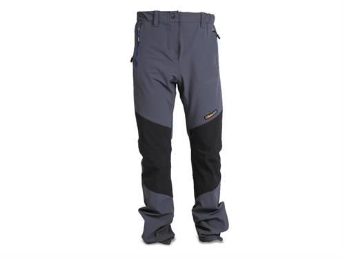 "Pantalon ""work trekking"" BETA"