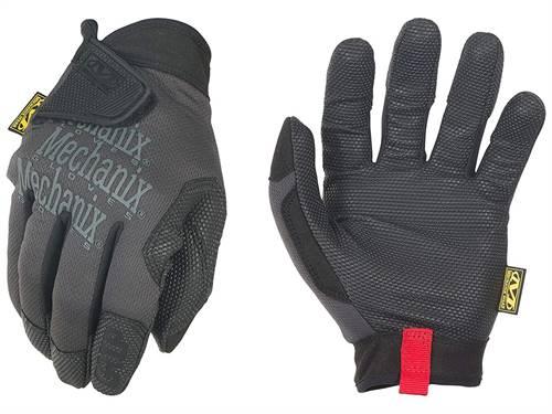 Gants MECHANIX Specialty Grip noir