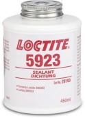 marque Loctite MR 5923 - Scellant étanchéité joints pot 450ml