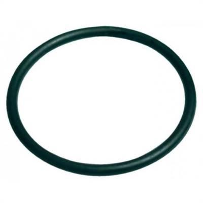 Joint O-ring marque Polisport pour bouchon de bidon ProOctane