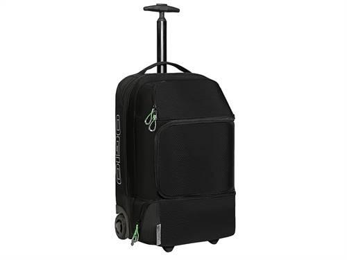 Sac de voyage marque Ogio ONU 20 Wheeled Pack noir