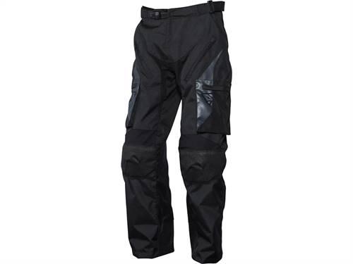 Pantalon ANSWER Awol OPS noir