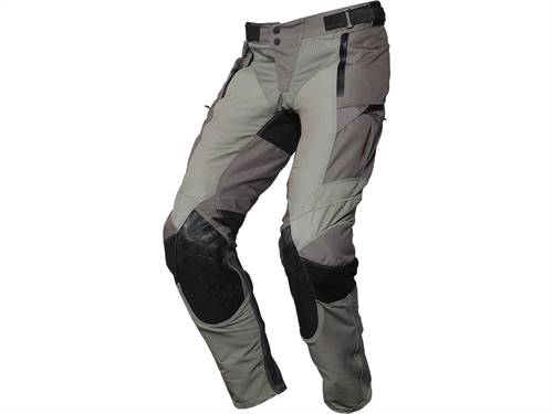 Pantalon ANSWER Elite OPS noir/Canteen