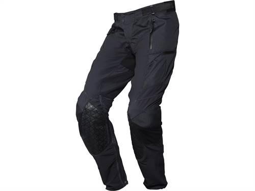 Pantalon ANSWER Elite OPS noir/Charcoal