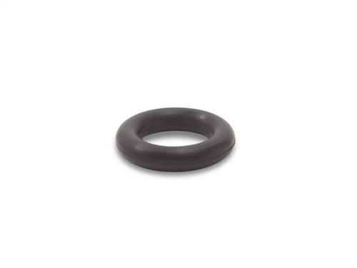 Joint torique Motion Pro raccord rapide diam.6mm