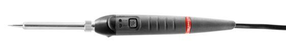 Fer à souder marque Facom 20-40W 230V