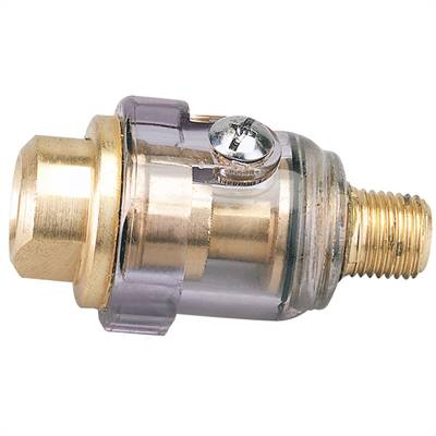 Mini huileur pneumatique Draper