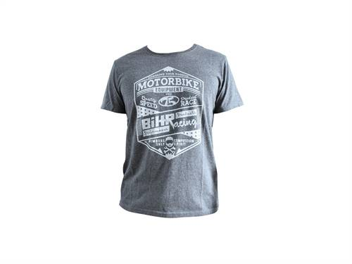 T-shirt Vintage Factory