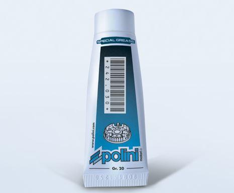 Graisse de variateur Polini Speed Control/Speed Drive 20g